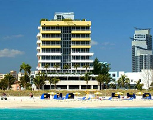 Image result for bentley beach miami