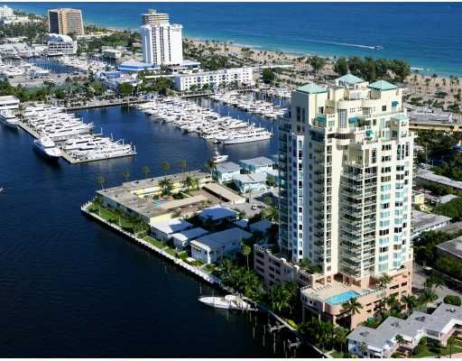 Harbourage Place Condo for Sale