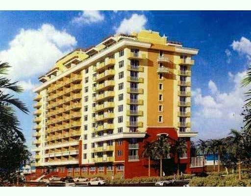 Spiaggia Condo for Sale