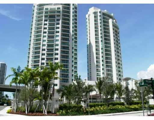 Parc at Turnberry Isles
