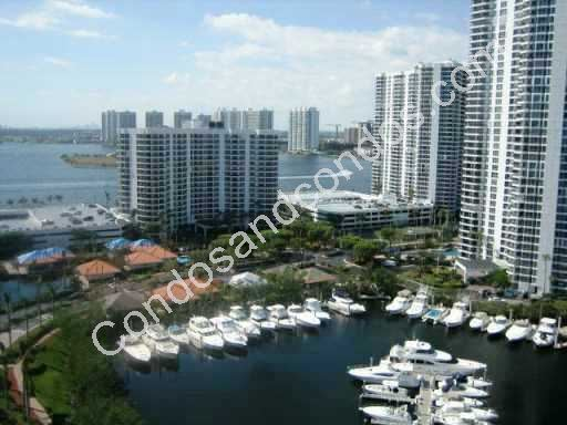 Marina with available boat slips and yacht accommodations