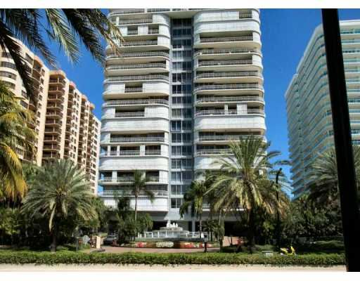 Bal Harbour 101 Condo for Sale