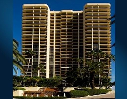 Bal Harbour Tower Condo for Sale