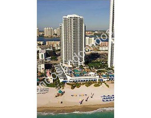 Trump Towers Oceanfront Condo Sales Sunny Isles Beach