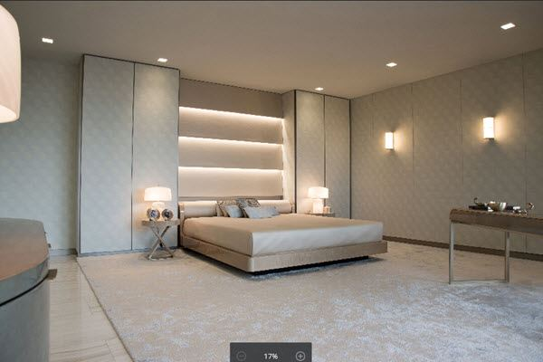 armani home interiors armani casa bedroom www pixshark images galleries 10180