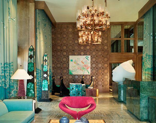 Icon Brickell Viceroy Residences Condos for Sale Miami Brickell