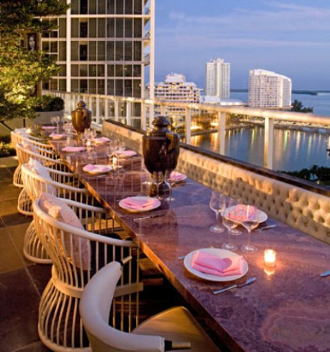 Icon Brickell Viceroy Residences Condos For Sale Miami Brickell