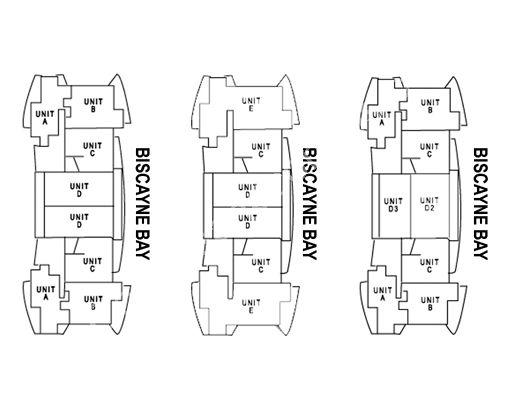 forsale floors jade brickell condos miamiaspx