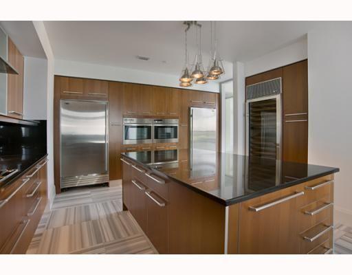 miami natural granite kitchen countertop stone countertops