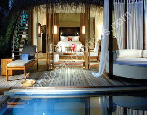 W Residences Ft Lauderdale Pre Construction S