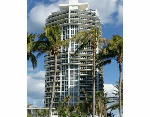 Bellini Condo for Sale