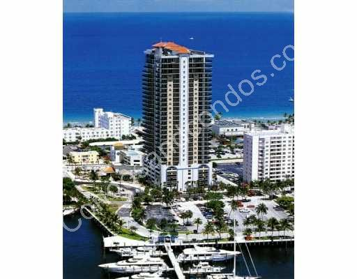 Jackson Tower Condo for Sale