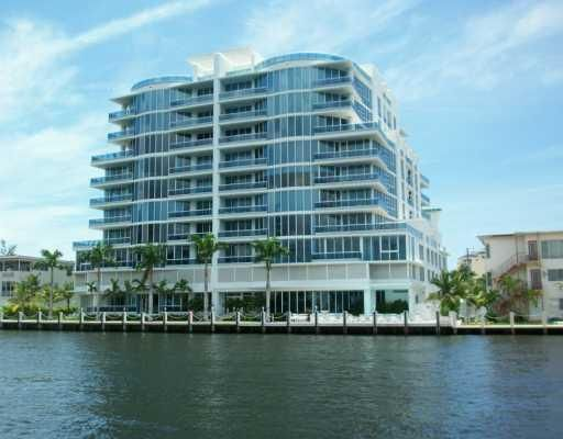 La Rive Condo for Sale