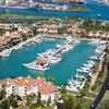 "<p class=""MsoNoSpacing"" style=""margin: 0in 0in 0pt;""><span style='font-family: ""arial"",""sans-serif""; font-size: 10pt;'><font color=""#000000"">The Marina Village is a haven for nautically minded residents.  Its expansive dock space, breathtaking views of Biscayne Bay and community of fellow-boaters make Marina Village condominiums a wonderful place to live.  With modern architecture, stylish residential features and great amenities, Marina Village offers a lifestyle that is unparalleled even by Miami Beach standards.  The Marina Village's Fisher Island location is within walking distance of a golf course, tennis courts and other fun activities.  The neighborhood is wonderful and the great Marina Village location offers access to everything Fisher Island has to offer!<o:o:p /></font></span></p> <p class=""MsoNoSpacing"" style=""margin: 0in 0in 0pt;""><span style='font-family: ""arial"",""sans-serif""; font-size: 10pt;'><o:o:p><font color=""#000000""> </font></o:o:p></span></p> <p class=""MsoNoSpacing"" style=""margin: 0in 0in 0pt;""><span style='font-family: ""arial"",""sans-serif""; font-size: 10pt;'><font color=""#000000"">Marina Village's luxury units come with stainless steel kitchen appliances, deluxe bathroom plumbing and marble floors.  The Marina Village also offers its residents amenities like private marina-front swimming pool, a close-to-the-island town center, deep-water marina view and assigned parking.  Residences are available for sale and for rent, making access to this exclusive location available for every interest.  Fisher Island is an amazing island with a natural location that is unbeatable anywhere in South Florida.  The island was developed to maintain a high-level of privacy that makes Marina Village living a quiet and tranquil experience, yet, it is still just a short distance from the excitement of Miami Beach and Downtown Miami.  Its generous amenities and stylish residential features can create a feeling of peace and relaxation, but the real appeal of Marina Village is its location on the magnificent Fisher Island.<o:o:p /></font></span></p> <p class=""MsoNoSpacing"" style=""margin: 0in 0in 0pt;""><span style='font-family: ""arial"",""sans-serif""; font-size: 10pt;'><o:o:p><font color=""#000000""> </font></o:o:p></span></p> <p class=""MsoNoSpacing"" style=""margin: 0in 0in 0pt;""><span style='font-family: ""arial"",""sans-serif""; font-size: 10pt;'><font color=""#000000"">Fisher Island is a 216-acre private island residential community of unrivaled luxury and splendor. Residents, Club members and Hotel & Resort guests enjoy a host of sumptuous amenities including The Fisher Island Hotel & Resort, voted as Miami's Best Hotel by Zagat's Survey.  Originally built in the 1920's by William and Rosamund Vanderbilt as their splendid winter estate, Fisher Island has enjoyed a long history of entertaining the luminaries of its time.  Current distinguished residents include Oprah Winfrey and other celebrities.  Fisher Island has been restored to its former grandeur and, in the process; it has become a world-class residential community.  Although no longer a one-family island, Fisher Island still remains somewhat inaccessible to the public and uninvited guests and exclusive by modern standards as it was in the days of the Vanderbilts, providing similar refuge and retreat for its residents.  As of the 2000 census, Fisher Island had only a total population of 467 persons.  Fisher Island is 3 miles off shore of Miami, and is regarded as a very exclusive and wealthy community.  For exclusivity and the best in luxury living, make Marina Village your new waterfront home!<o:o:p /></font></span></p>"