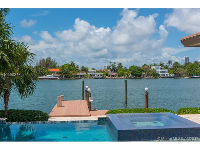 Photo of 280 S HIBISCUS DR # listing for Sale