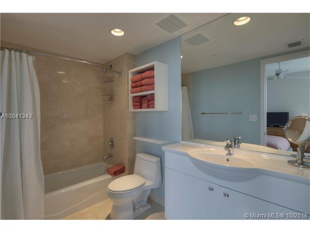 Photo of 1850 S Ocean Dr #2804 listing for Sale