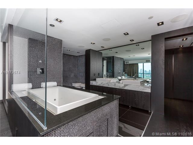 Photo of 520 West Ave #PH-A listing for Sale