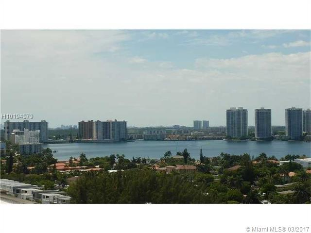 Photo of 19333 Collins Ave #1809 listing for Sale