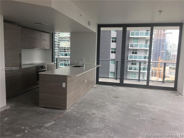 Photo of 1300 S Miami Ave. #2401 listing for Sale