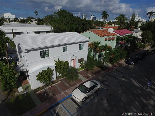Property repriced!!!  OWNER MOTIVATED!!! BRING ALL OFFERS!!