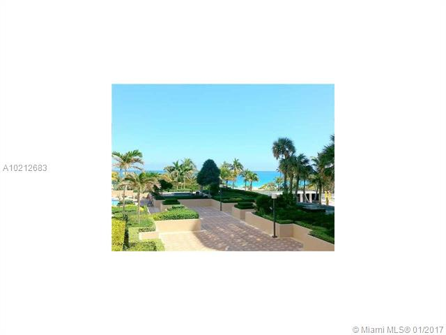 Photo of 10175 COLLINS AVE #508 listing for Sale