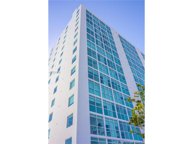 Photo of 400 Sunny Isles Blvd #706 listing for Sale