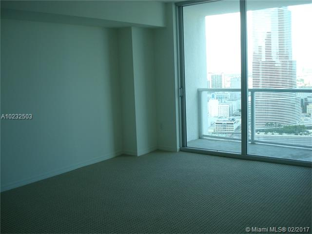 Photo of 55 SE 6th St #4203 listing for Sale