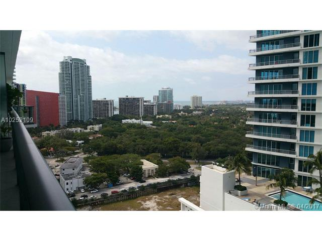 Photo of 1300 S Miami Ave #1808 listing for Sale