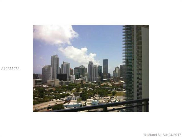 Photo of 90 3RD ST #2301 listing for Sale