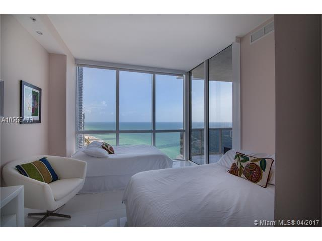 Photo of 18201 Collins Ave #3604 listing for Sale
