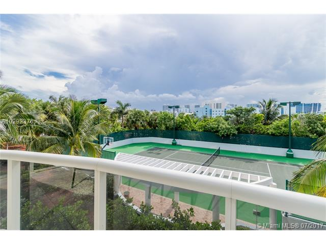 Photo of 18201 Collins Ave #501A Owner Fin. listing for Sale