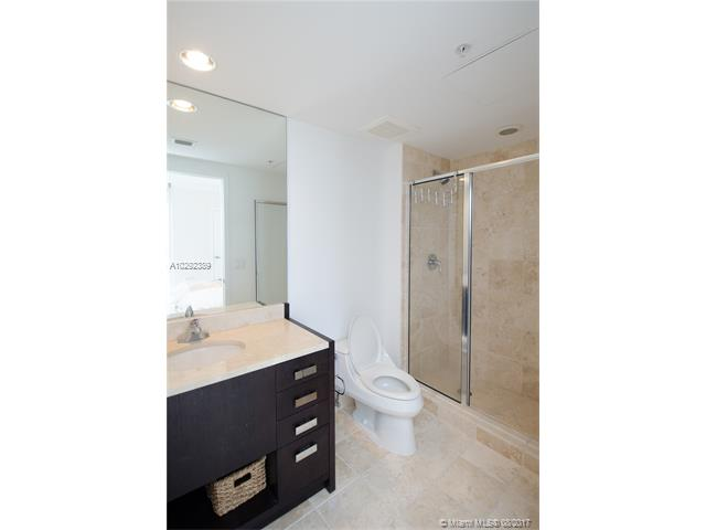 Photo of 18201 Collins Ave #1206 listing for Sale