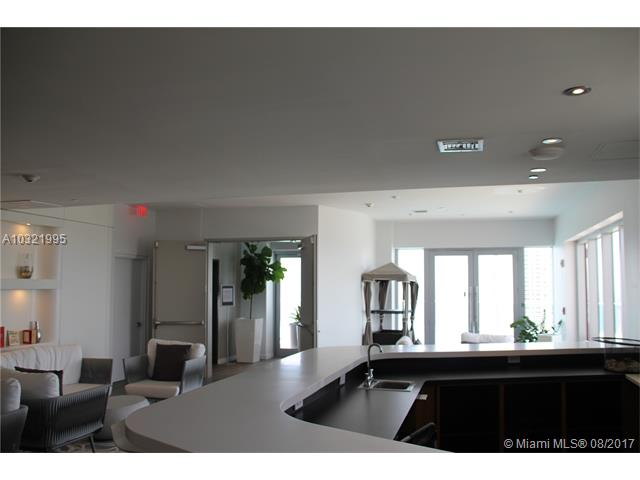 Photo of 2602 E Hallandale Beach Blvd #R708 listing for Sale