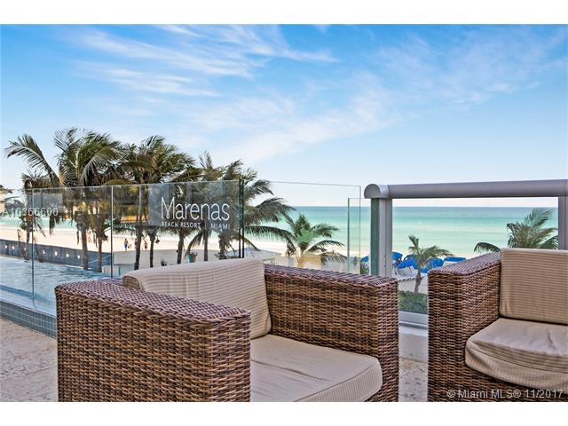 Photo of 18683 Collins Ave #1501 listing for Sale