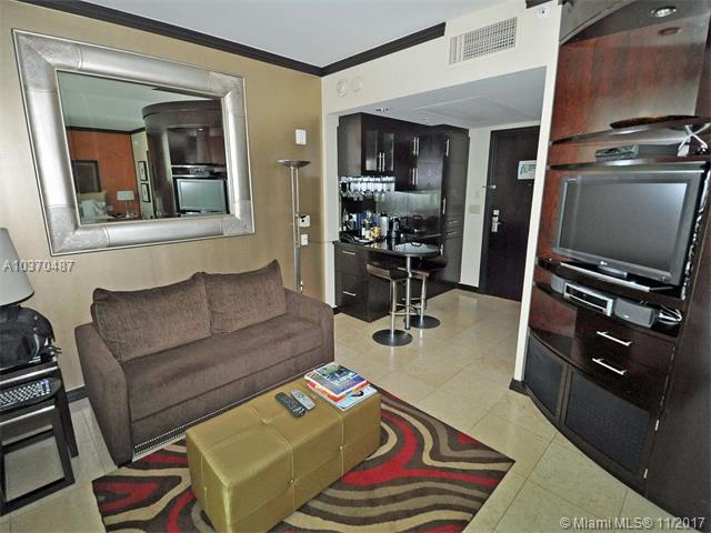 Photo of 1437 Collins Ave #316 listing for Sale