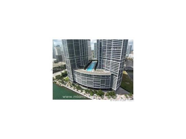 Photo of 495 BRICKELL AV #1111 listing for Sale