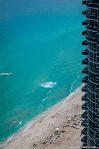 Photo of 18201 Collins Ave #4507 listing for Sale