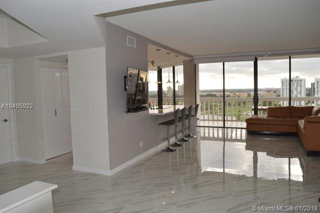 Photo of 20281 E Country Club Dr #1803 listing for Sale