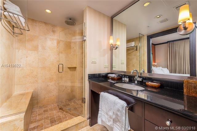 Photo of 1437 Collins Ave #301 listing for Sale