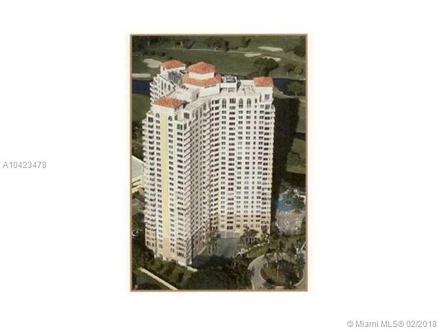Photo of 19501 Country Club Dr #1601 listing for Sale