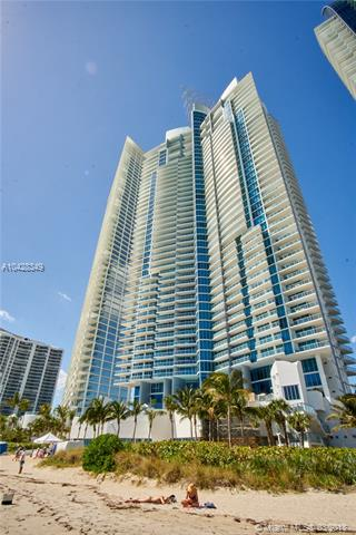 Photo of 17001 COLLINS AVE #3804 listing for Sale