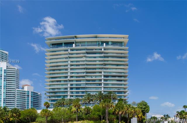 Photo of 800 Pointe Dr #1702 listing for Sale