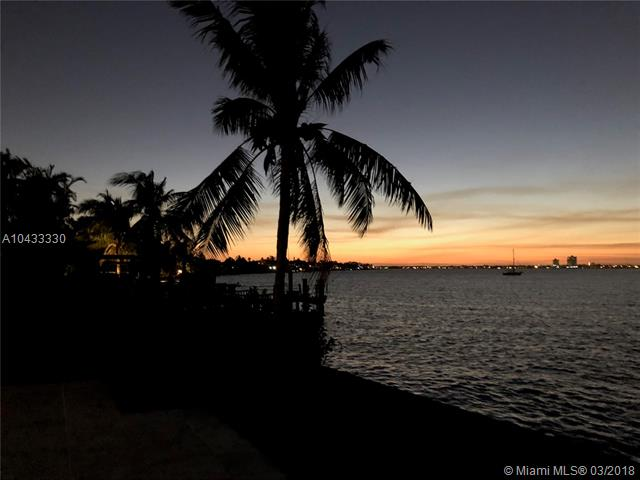 Photo of 1215 N Biscayne Point Rd # listing for Sale