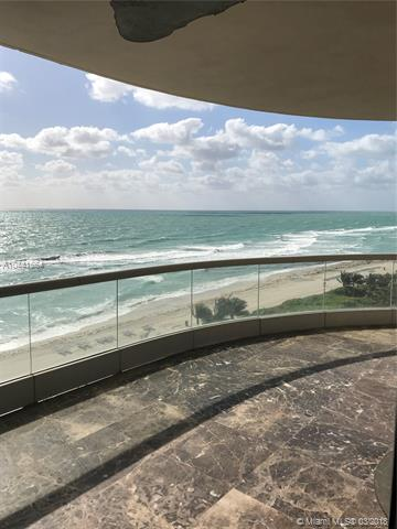 Photo of 16051 Collins Ave #801 listing for Sale