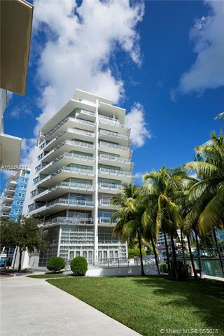 Photo of 6101 AQUA AVE #603 listing for Sale