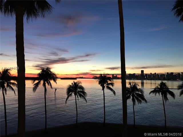 Photo of 5246 Fisher Island Dr #5246 listing for Sale