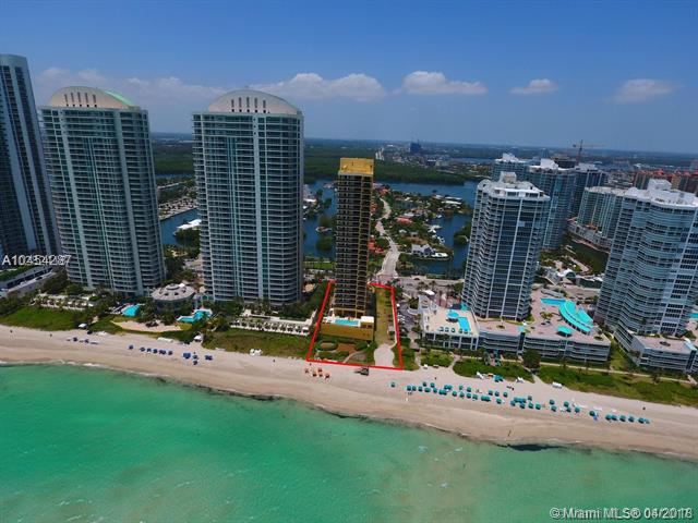 Photo of 16275 Collins Ave #802 listing for Sale