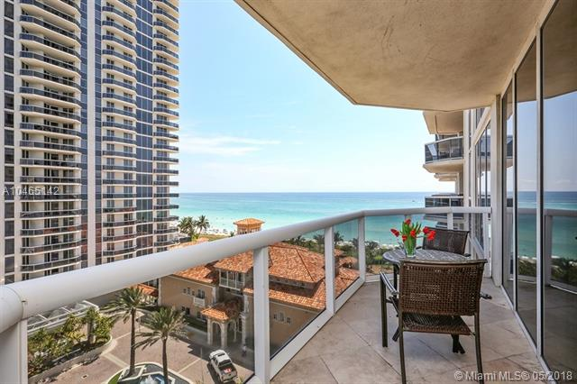 Photo of 4775 Collins Ave #1007 listing for Sale