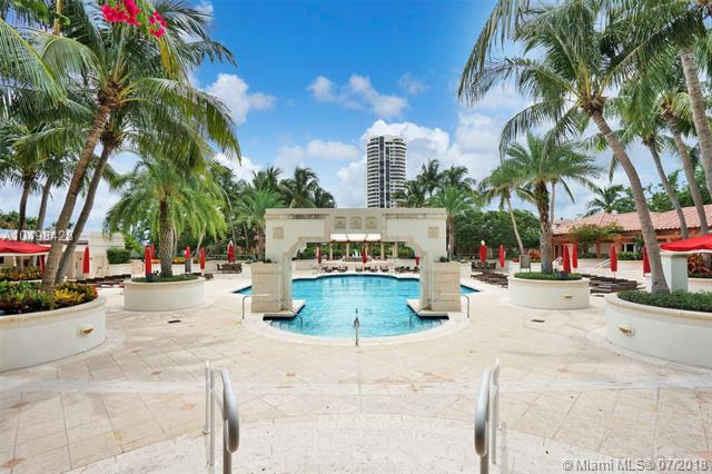 Photo of 2600 Island Blvd #1704 listing for Sale
