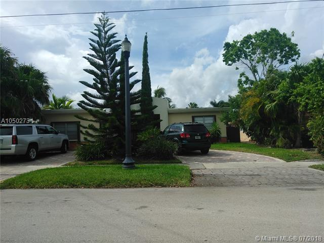 Photo of 1661 Daytonia Rd # listing for Sale
